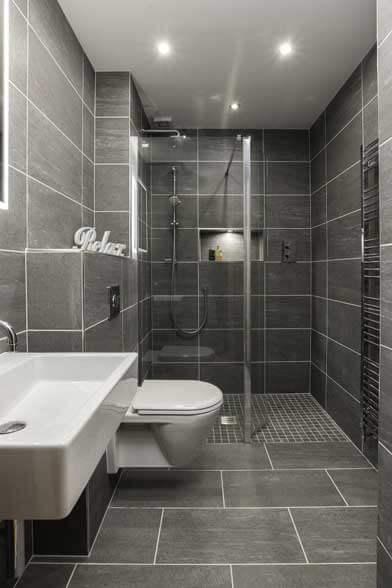 Wetroom image 2